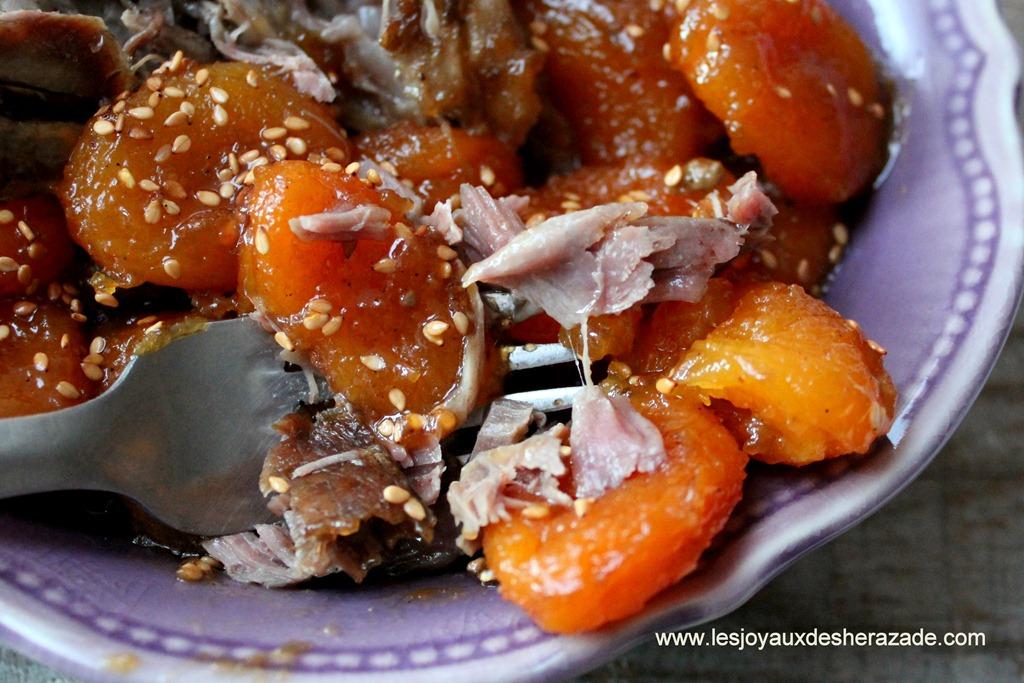 recette-d-agneau-aux-abricots_4