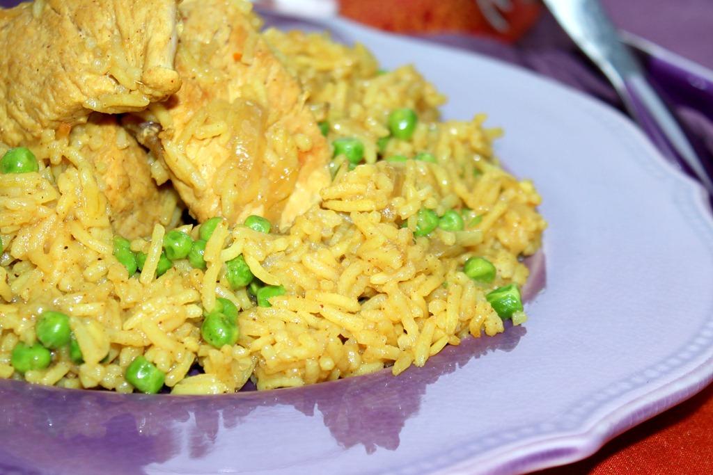 recette-indienne-poulet-au-curry_2