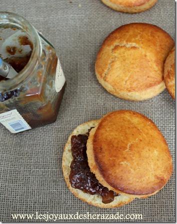 recette-scones_thumb-1-_2