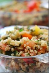 salade-libanaise-taboul-_thumb