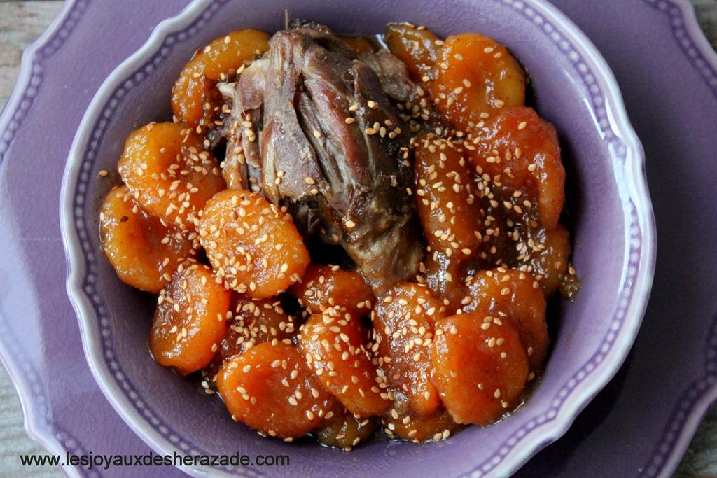 tajine-d-agneau-abricots_2