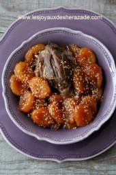 tajine-d-agneau-aux-abricots_2