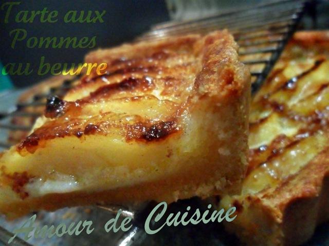 tarte-au-pomme-au-beurre-1_21
