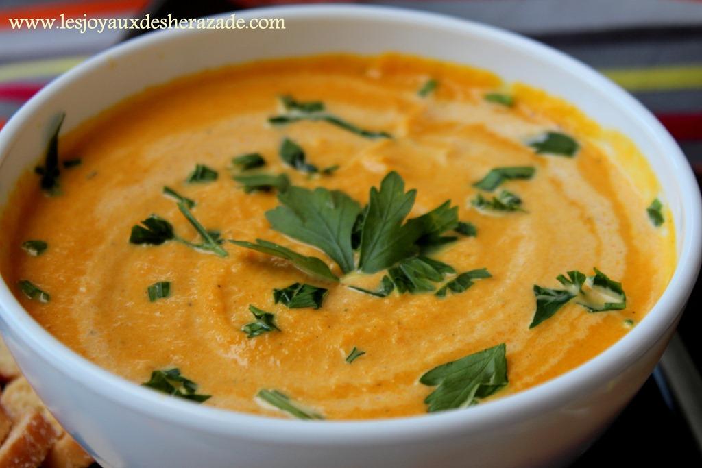 velout-de-carottes-1_2