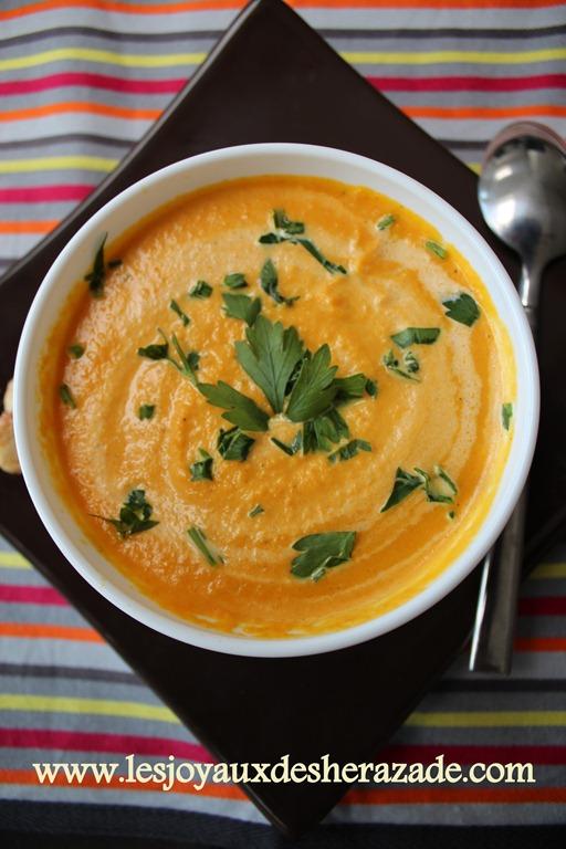 velout-de-carottes-3_2