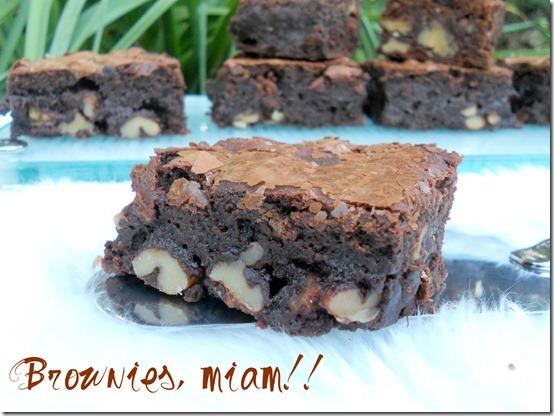 http://www.lesjoyauxdesherazade.com/wp-content/uploads/2013/04/brownies_thumb_1.jpg