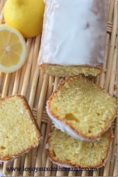 cake-au-citron-de-christophe-felder_thumb