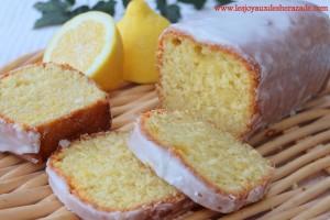 cake-au-citron_2