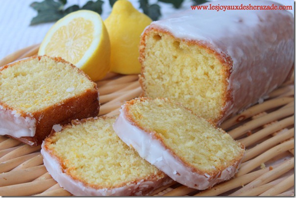 cake-au-citron_thumb