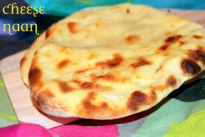 cheese-naan_4