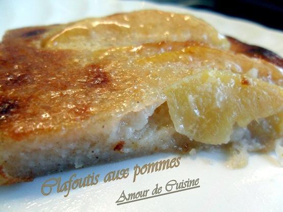 clafouti-au-pommes-011_thumb