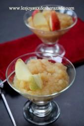 compote-aux-pommes_2