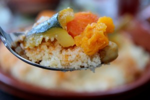 couscous-au-l-gumes_2