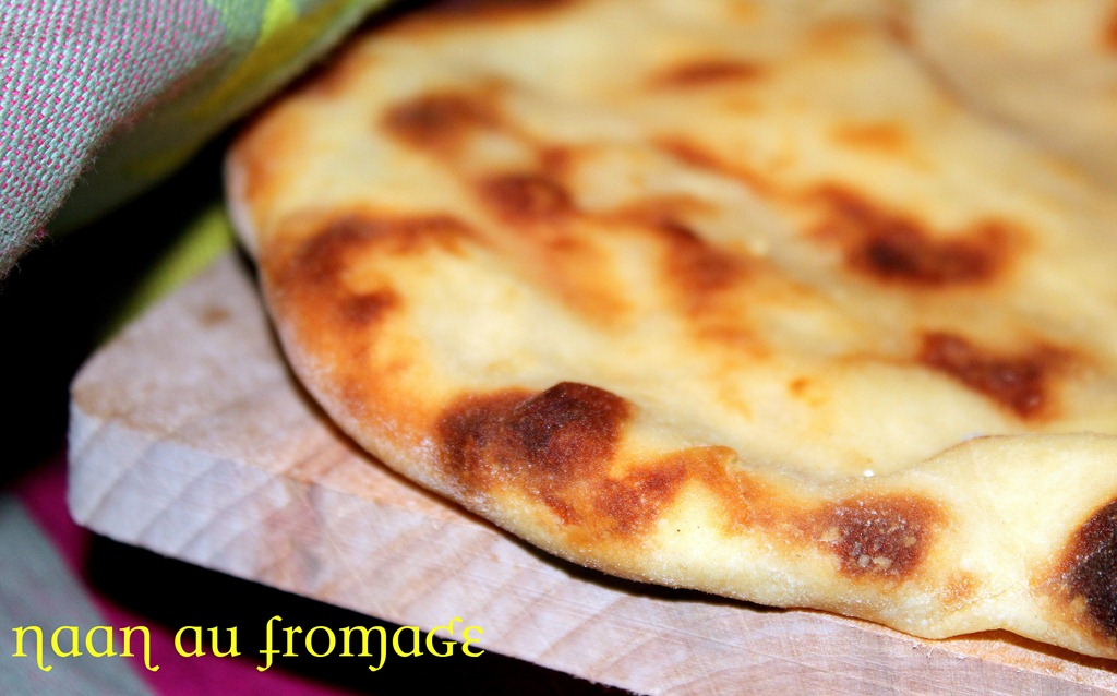 naan-au-fromage_5