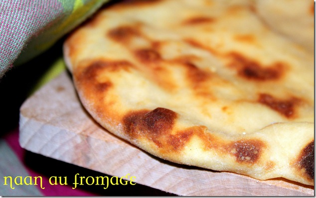 naan-au-fromage_thumb_1