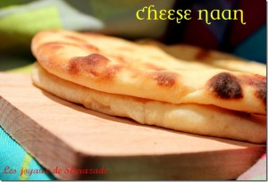 pain-indien-naan-au-fromage_thumb_1