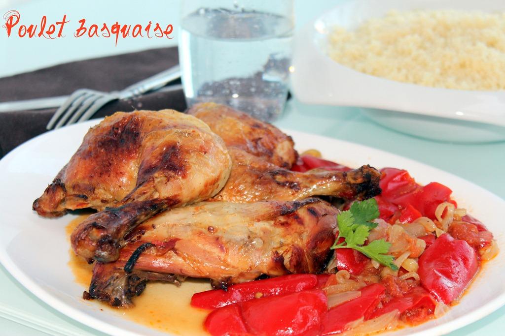 poulet-basquaise_7