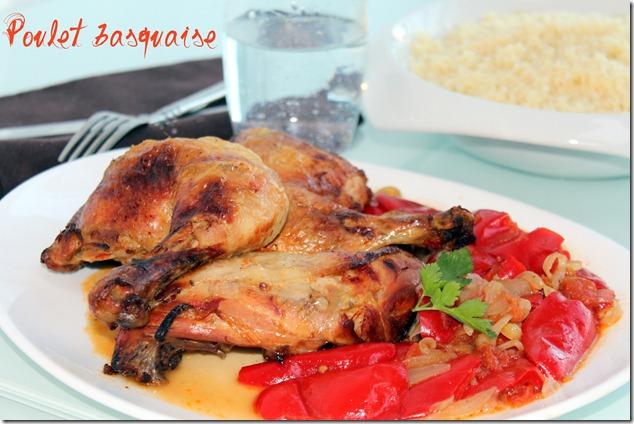 poulet-basquaise_thumb_22