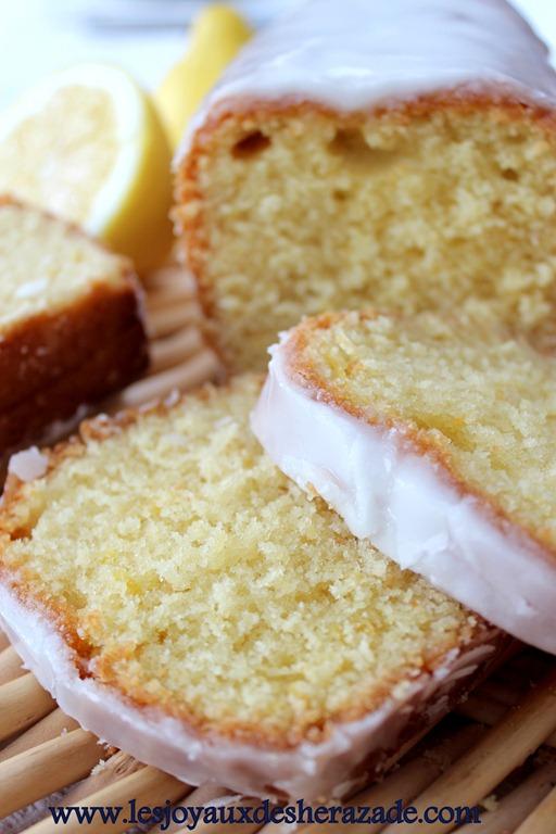 recette-cake-au-citron_4