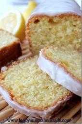 recette-cake-au-citron_thumb_1