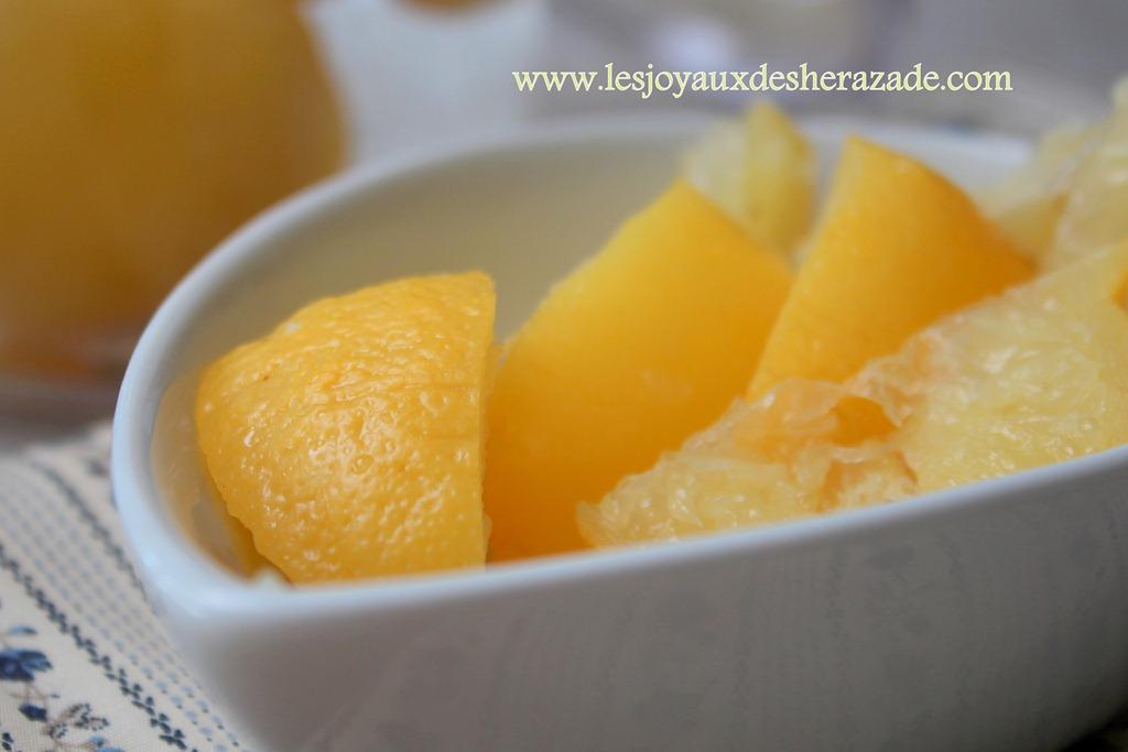 recette-de-citron-confit-maison_2