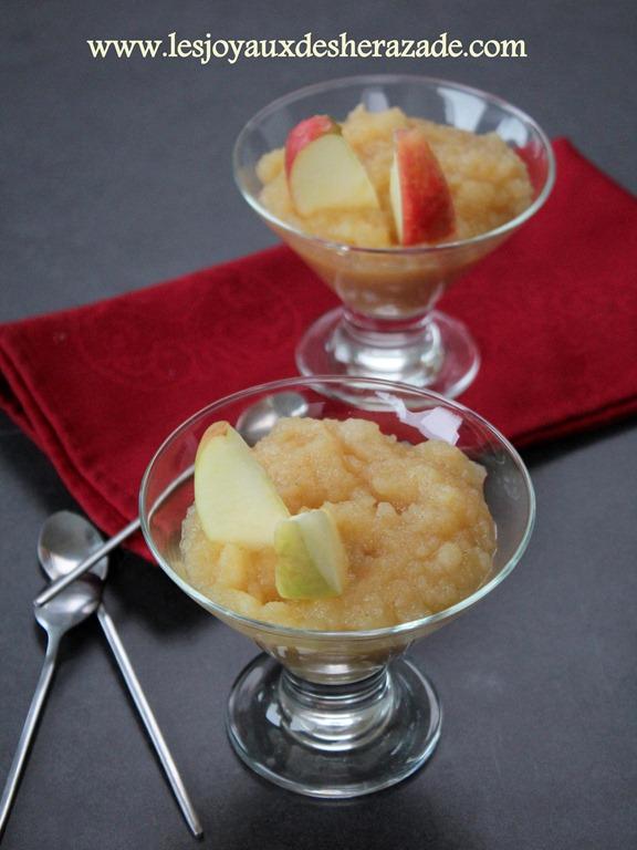 recette-de-compote-aux-pommes_2