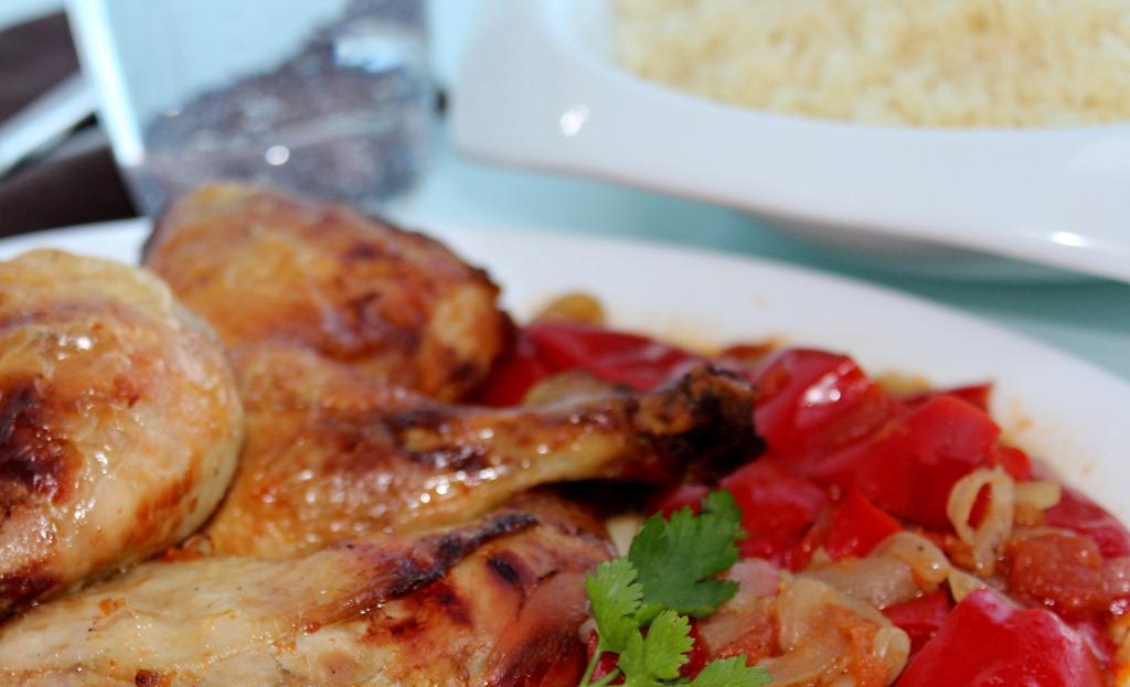 recette-de-poulet-basque_2