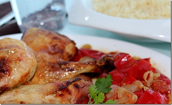 recette-de-poulet-basque_thumb
