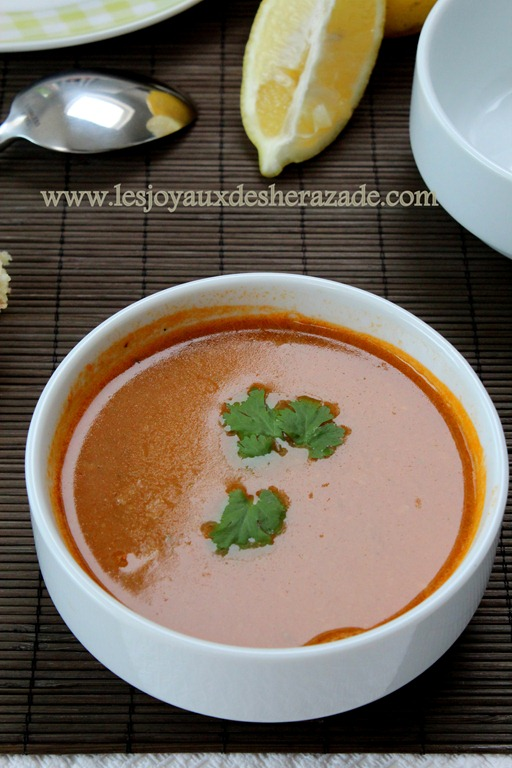 recette-de-soupe-la-harira-hrira_2