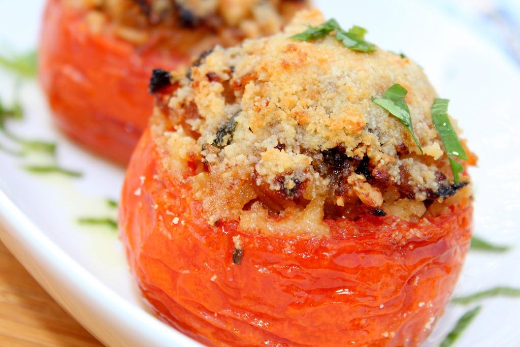 recette-de-tomate-farcie_2