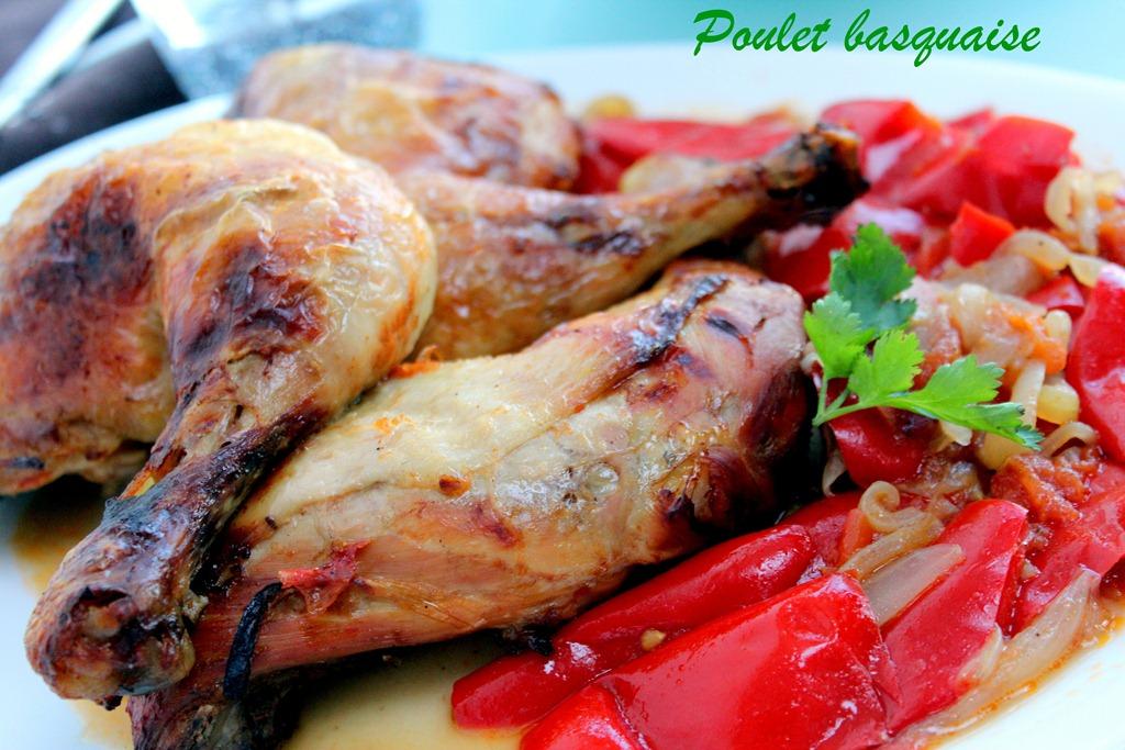 recette-poulet-basquaise_5