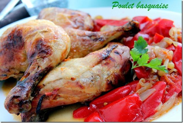 recette-poulet-basquaise_thumb_12
