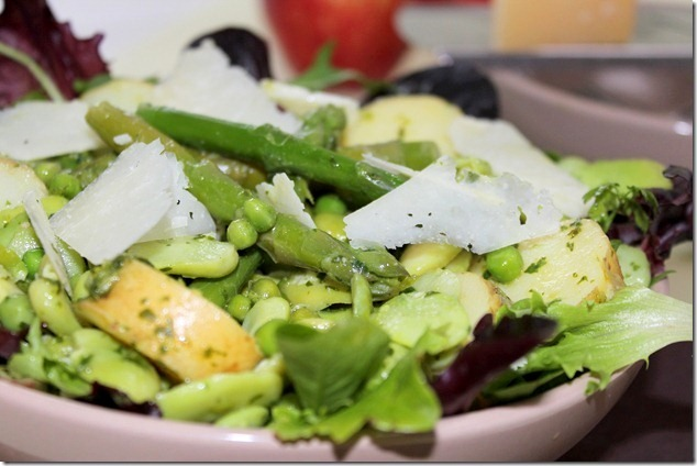 salade-composee_2