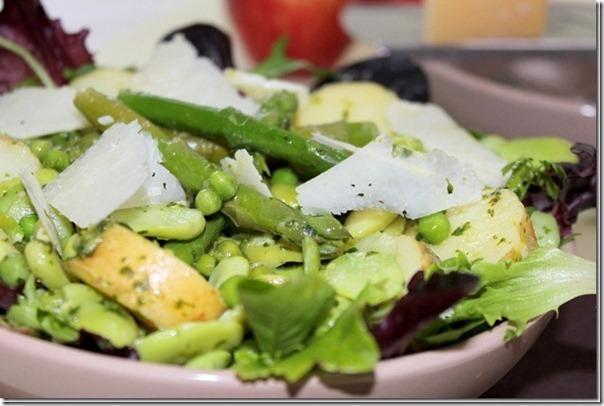 salade-composee_thumb