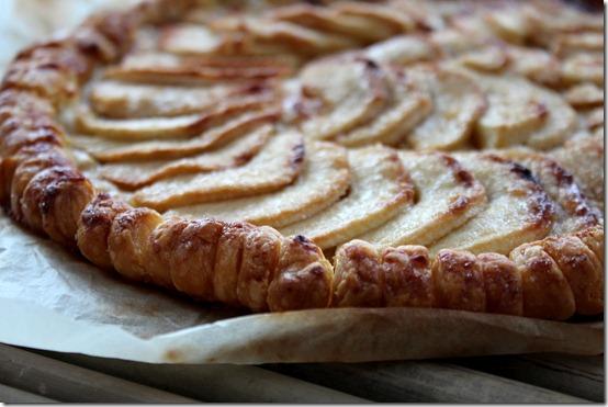 tarte-fine-au-pommes_thumb