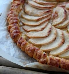 tarte-fine-aux-pommes_4