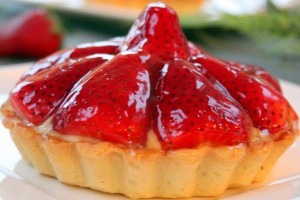 tartelette-au-fraise-de-patissier_2