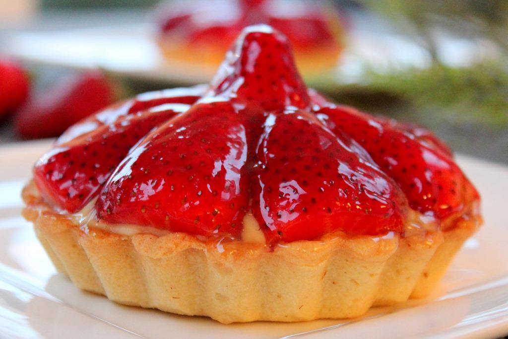 tartelette-la-fraise_2