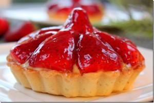 tartelette-la-fraise_thumb