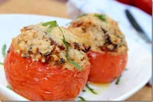 tomate-farcie_thumb