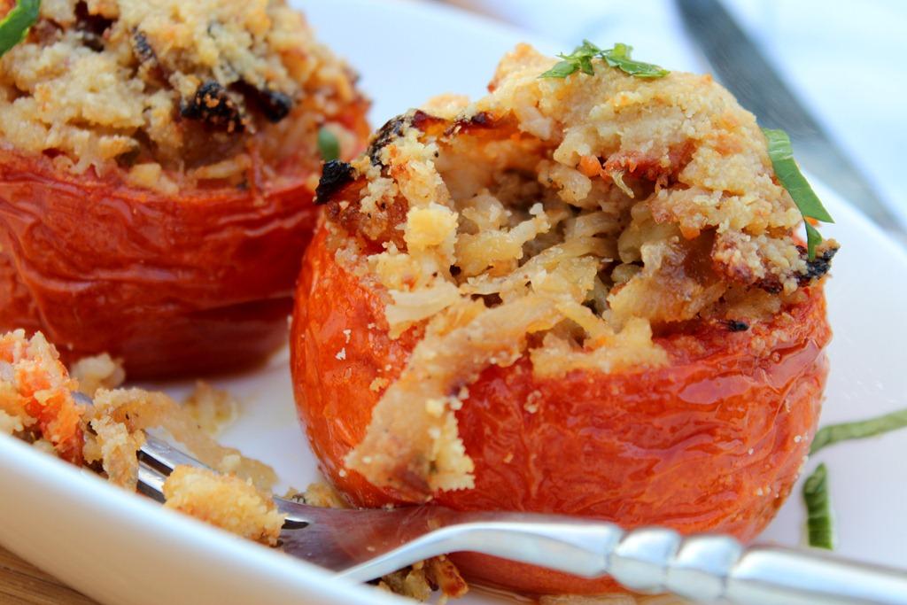 tomates-farcies_2