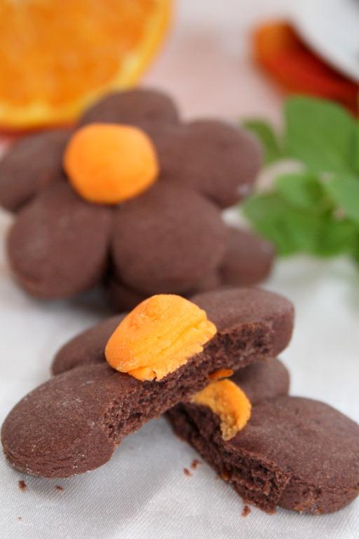 biscuit-fondant-l-orange_4