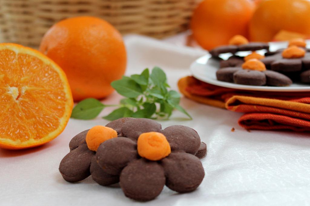 biscuit-l-orange_2