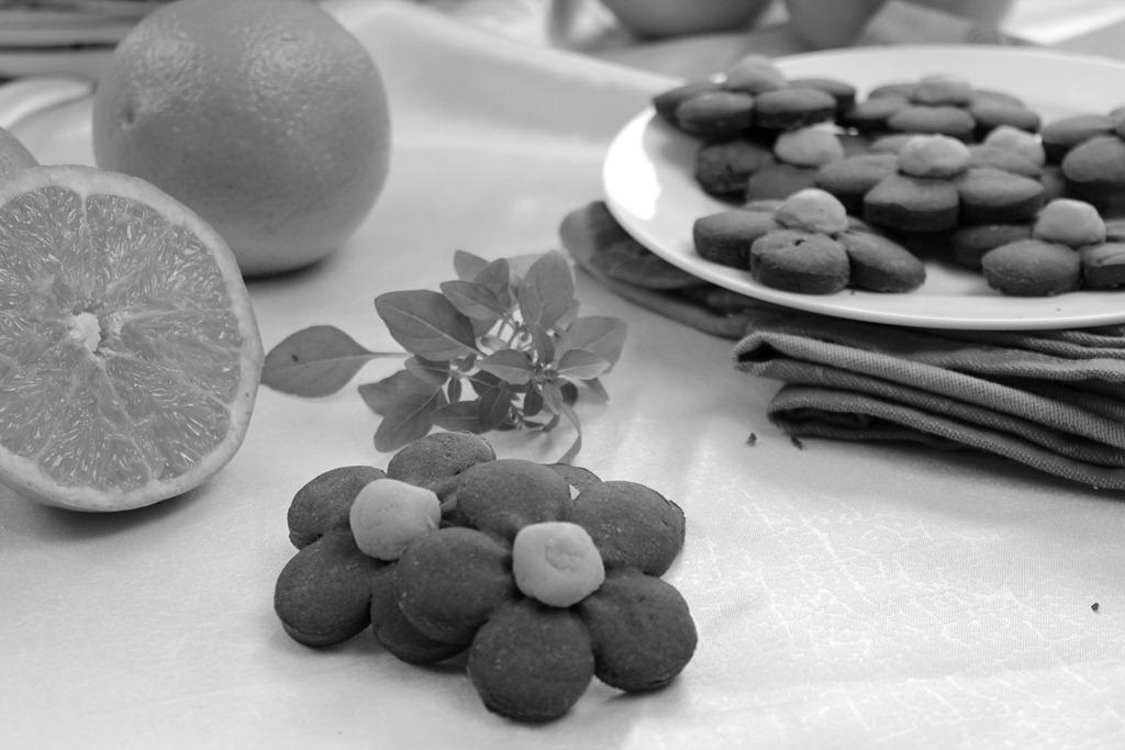 biscuit-tres-fondant-l-orange_2