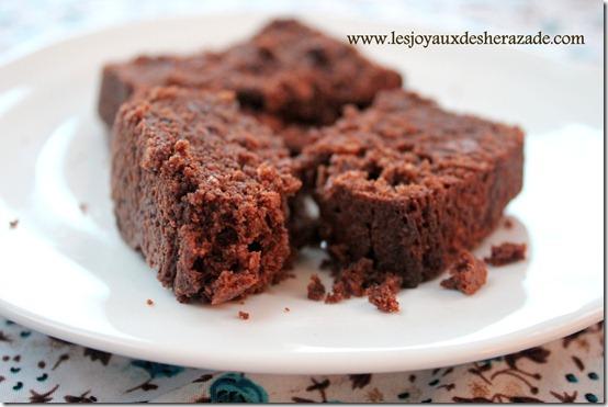 cake-au-chocolat-moelleux_thumb