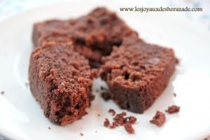 cake-au-chocolat_4