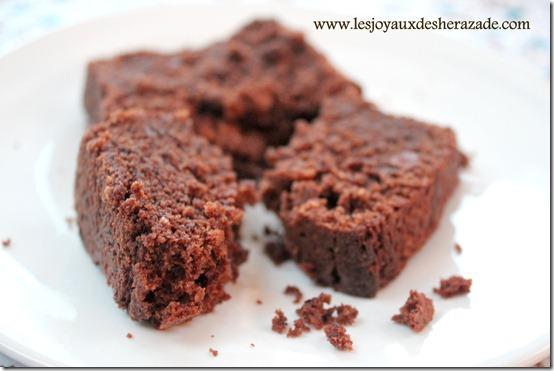 cake-au-chocolat_thumb_1