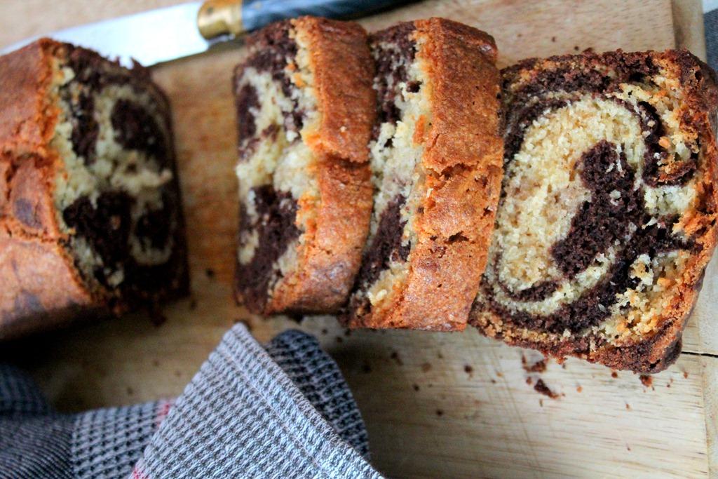 cake-marbr-_2