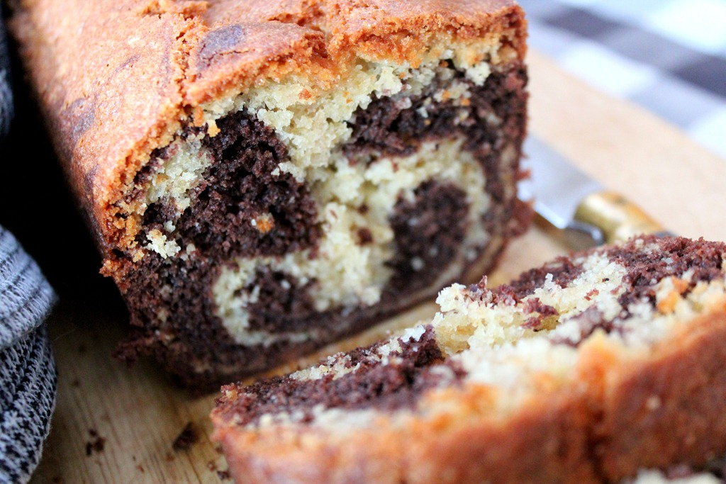 cake-marbr-chocolat-vanille_2