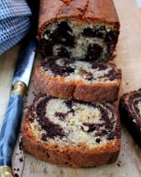 cake-marbr-pour-anniversaire_2